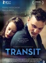 Transit poster