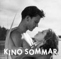 Kino Sommarbio 2014