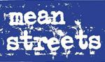 Mean Streets Filmklubb p� S�dran