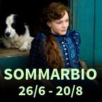 Sommarbio p� Kino 2015