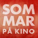 Sommar p� Kino