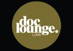 Doc Lounge Lund