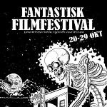 Fantastisk Filmfestival 2016