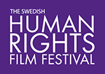 The Swedish Human Rights Film Festival