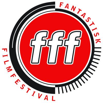 Fantastisk Filmfestival