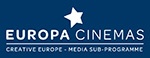 Europa Cinemas Logo