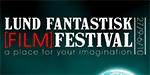 Fantastisk Filmfestival 2018
