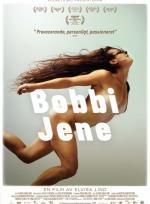 Bobbi Jene poster