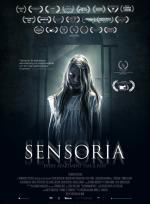 Sensoria poster