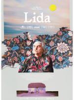 Lida poster