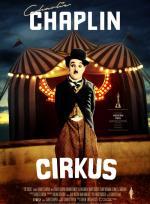 Cirkus poster