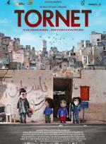 Tornet poster