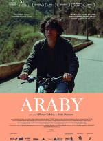 Araby / Arábia poster