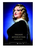 Pärlemor - Mother of Pearl poster