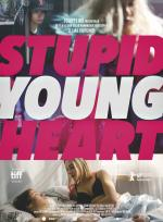 Stupid Young Heart poster