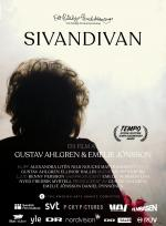 Sivandivan poster