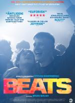 Beats poster