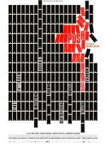 Push (Eng. subtitles) poster
