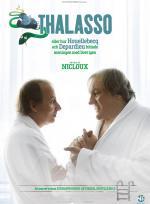 Thalasso poster