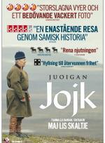 Jojk (Sv. txt) poster