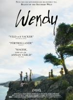 Wendy poster