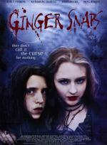 Halloween Special - Ginger Snaps + horror shorts poster