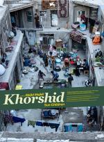 Khorshid  poster
