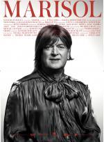 Marisol (Sv. txt) poster