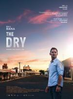 The Dry poster