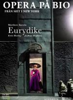 Eurydike poster