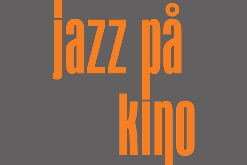 Jazz på Kino