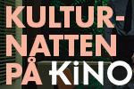 Kulturnatten 2019