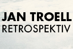 Jan Troell Retrospektiv