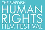 SwedishHumanRightsFilmFestival