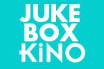 JukeBox Kino