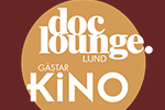 DocLounge Lund at Kino