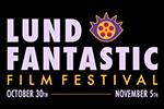 Lund Fantastic Film Festival 2021