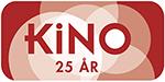Kino 25 år i Folkets Bios regi