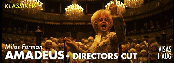 Amadeus directors cut 1 aug