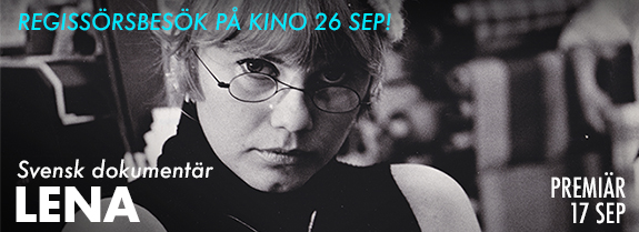 Lena - prem