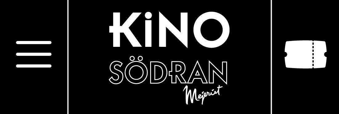 Bio i Lund - Kino & Södran